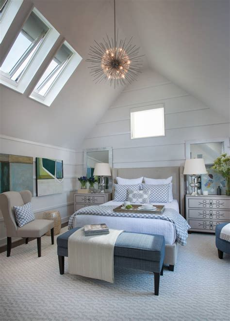 bedroom ceiling designs bedroom designs design