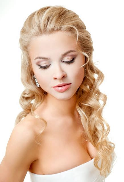 Wedding Hairstyles For Faces 2012 by Haircuts For Faces Wedding Hairstyles Best For