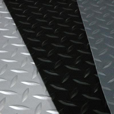 G Floor Diamond Garage Floor Mat from Better Life Technology