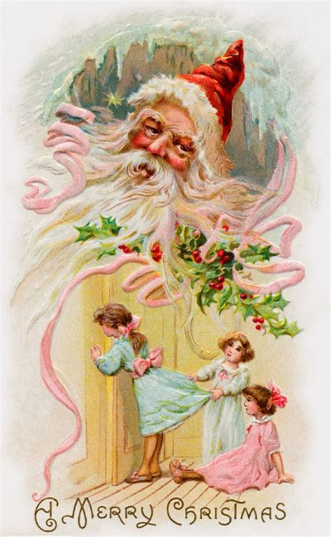happy christmas images of heroines heroes heroines and history general robert e and santa claus