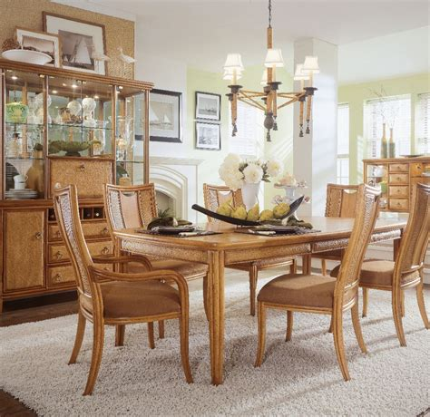dining room inspiring simple dining room table