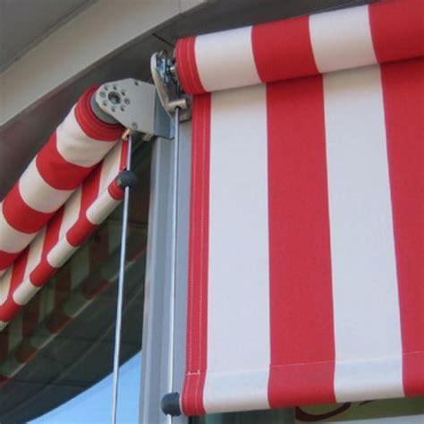 tende da sole offerta offerte domino tende porte e finestre in piemonte