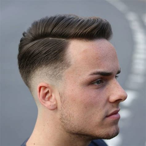 mens hairstyles cut yourself 70 best taper fade men s haircuts 2018 ideas styles