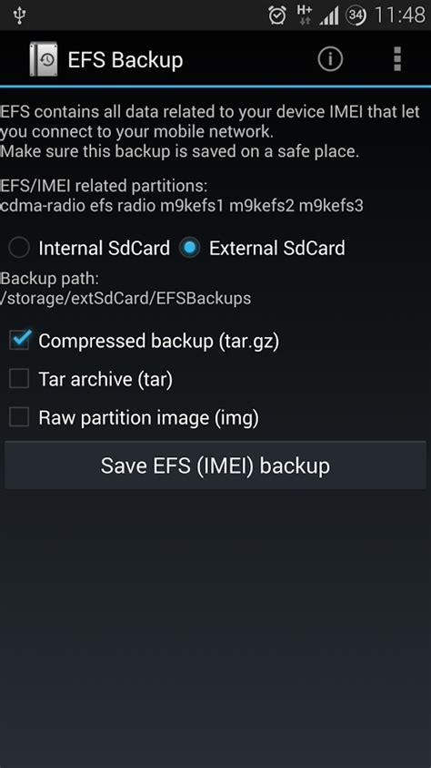 galaxsim unlock apk imei backup samsung apk free