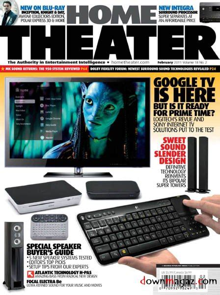 home theater february 2011 187 pdf magazines