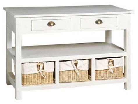 meuble tiroir panier meubles rangement avec tiroirs