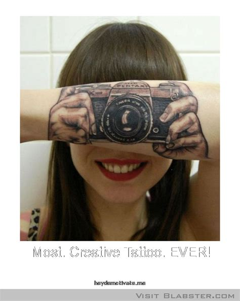 tattoo meaning in different cultures some unique creative tattoos