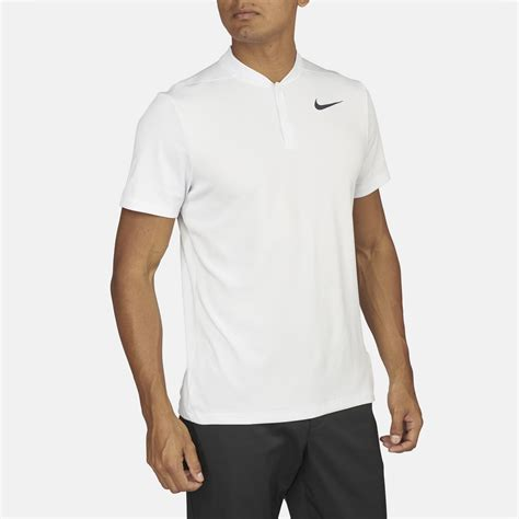 Polo T Shirtkaos Kerahbaju 1 shop white nike golf aeroreact polo t shirt for mens by nike golf sss