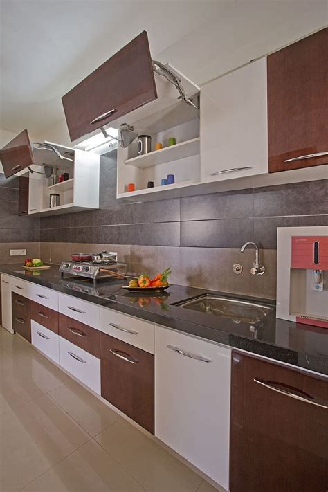 Modular Kitchen Cabinets India Best 25 Kitchen Modular Ideas On Pinterest Minimalist Style Kitchen Island Designs