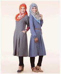 Astral Black Dress Busana Fashion Pasangan Kasual model baju muslim casual bergaya sporty busana muslim muslim sporty and models
