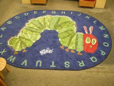 hungry caterpillar rug 9 great alphabet rugs for a child s room tyxgb76aj quot gt this alphabet and colors