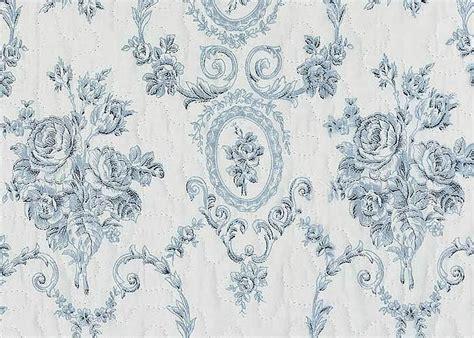 boutis bleu 779 boutis bleu boutis et taies d 39 oreiller 230 x 250 cm
