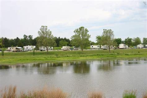 boating lakes near omaha ne 14 of nebraska s best lakes to visit this summer