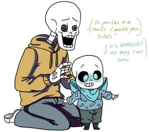 blueberry sans buttontale my undertale journal wednesday