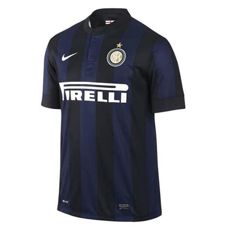 jersey replika inter jadul inter milan soccer jersey 532844 411 inter milan boys