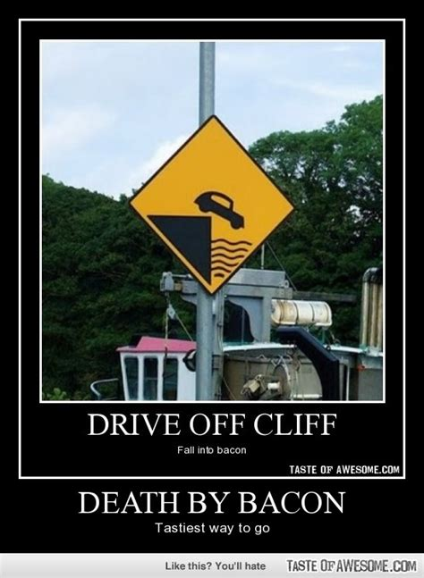 funny death friday funny death edition random lifestyle