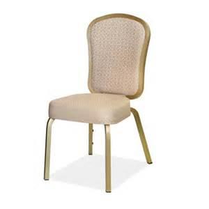 banquet chairs hotel n event banquet chairs aluminium steel wood