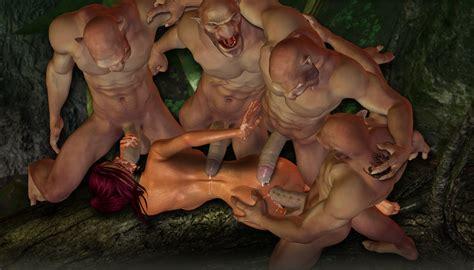 Xxx Sci Fi Fantasy Pornomation Smut Clips