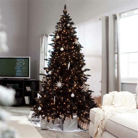 weihnachtsbaumschmuck ideen weihnachtsbaumschmuck ideen f 252 r eine zauberhafte dekoration