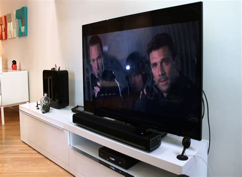 sonos home theater imore