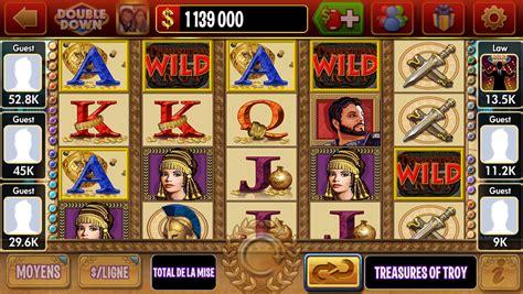 double u casino fan use double down casino promo codes for unlimited free