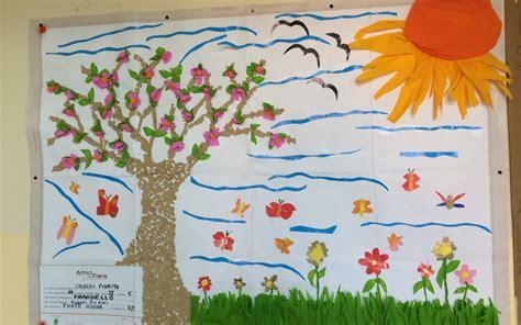 l albero fiorito l albero fiorito amici in fiore