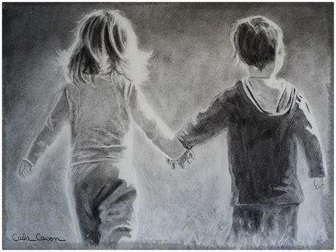 dibujos a lapiz de dos amigas archivos dibujos de amor a dibujos a lapiz para una amiga querida dibujos de amor a
