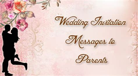 Wedding Invitation Whatsapp Message by Invitation Messages For Friends Exles Of Invitations