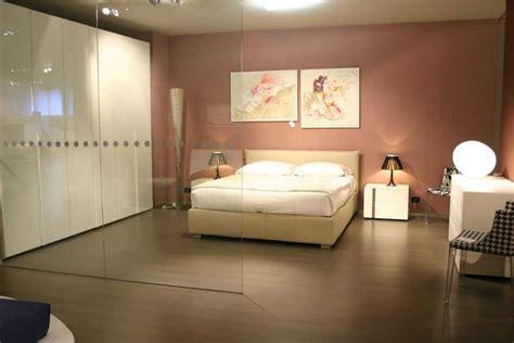 marche di arredamento marche di mobili moderni marche di mobili moderni with