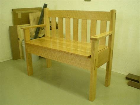 mudroom bench height mudroom bench height typical bench height part 100