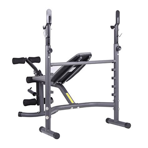 best fitness olympic bench with leg developer body ch olympic weight bench with leg developer train