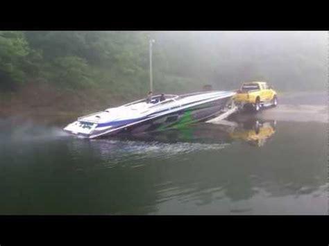 boat crash kills 1 at raystown lake worldnews - Boat Crash Raystown Lake