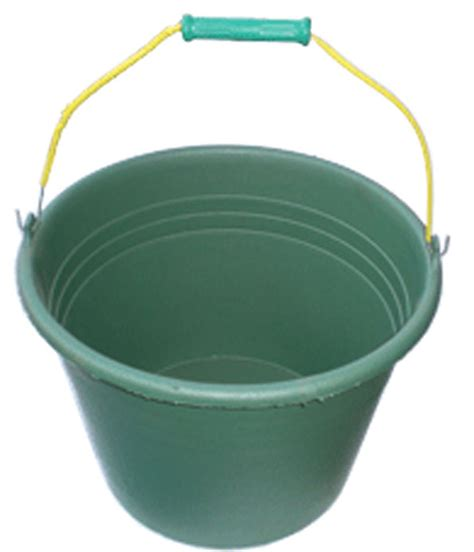 Nan Plastik Kecil agen ember plastic kecil distributor bahan bangunan