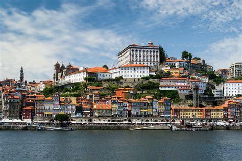 porto city porto a complete city guide for timers