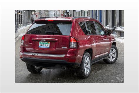 jeep dealers st louis st louis jeep compass dealer new chrysler dodge jeep ram