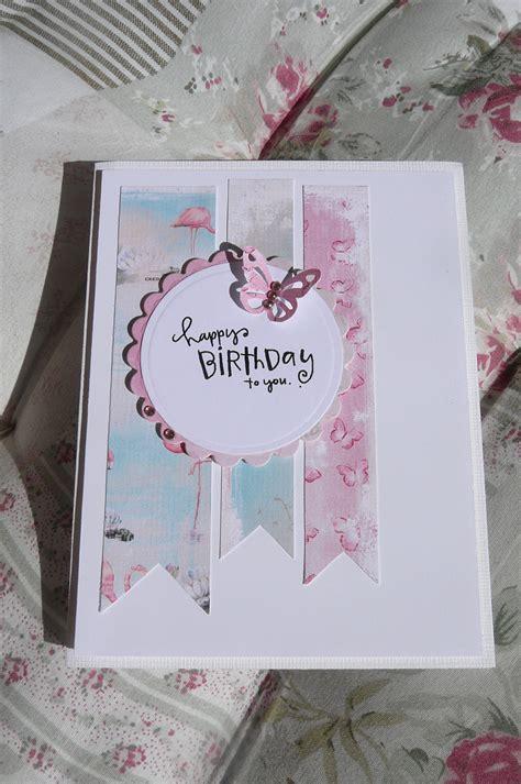 Birthday Cards Pintrest Birthday Card Ideas Pinterest Birthday Card Ideas