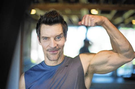 tony horton net worth bio 2017 2016 wiki revised