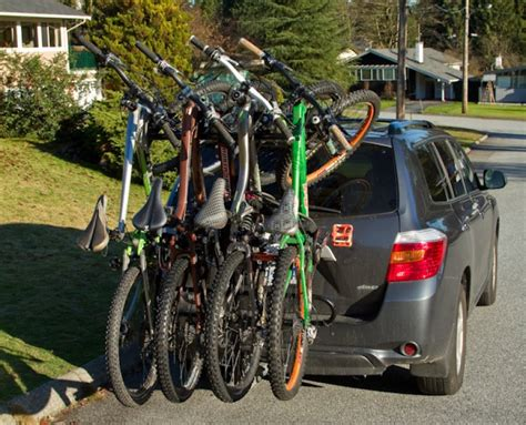 Shore Bike Rack by Shore Bike Racks Nobmob