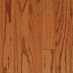 types 18 bruce hardwood floors gunstock wallpaper cool hd