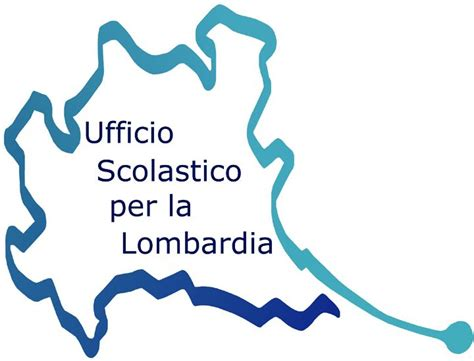 ufficio regionale scolastico lombardia pin by claudio bollentini on like