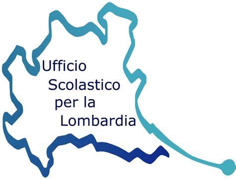 ufficio scolastico regionale lombardia ufficio scolastico regionale per la lombardia archive