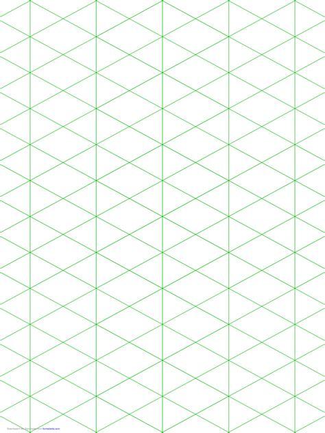 sketchbook grid template isometric paper 12 free templates in pdf word excel