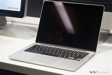 Macbook Pro Retina 13 Mf841 macbook pro retina 2015 13 3 inch mf840 i5 2 7ghz