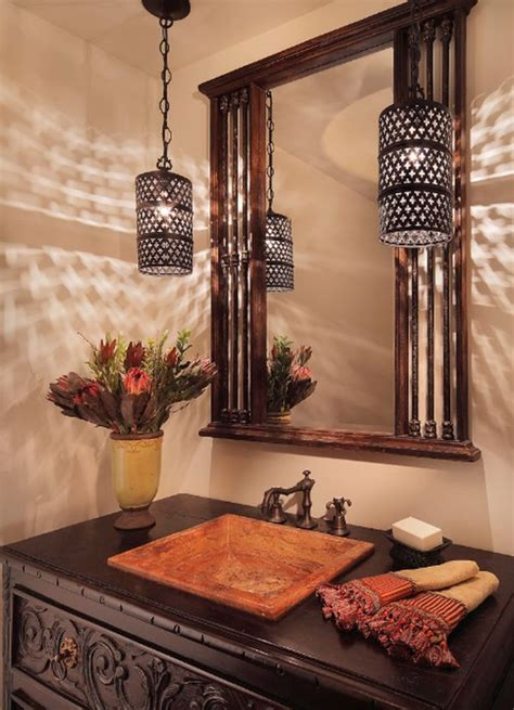add  travel flair   homes interior decor