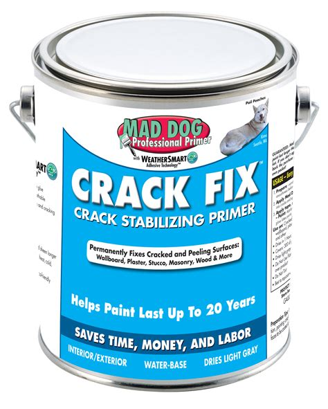 puppy primer fix stabilizing primer mad paint products