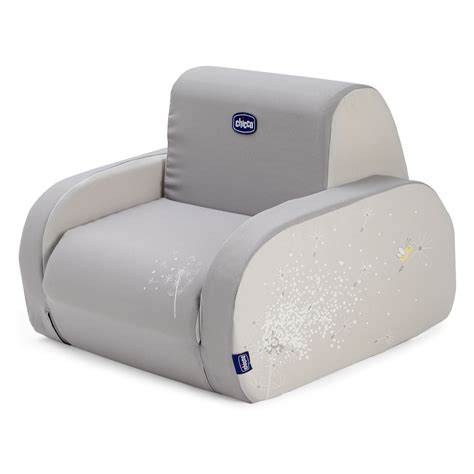 infant armchair chicco baby armchair twist buy at kidsroom living