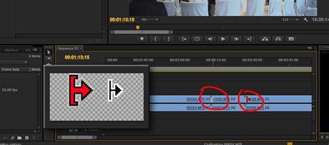 adobe premiere cs6 zoom in on video little fix to make using premiere cs6 a little bit better