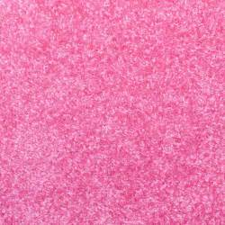 pinker teppich rainbow 110 pink carpet buy pink carpets