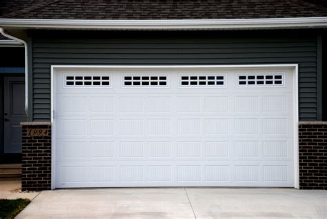 Spokane Garage Door Repair Spokane Garage Doors Garage Door Guiding Garage Door Repair Spokane With Expensive Door Garage