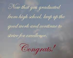 high school graduation wishes and quotes to write in a card high schools graduation and high